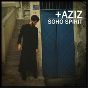 Soho Spirit