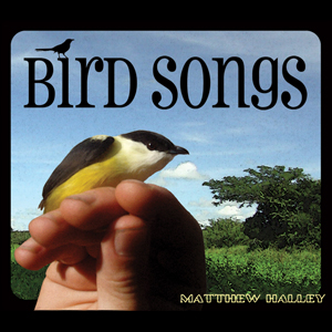 BirdSongs_cover