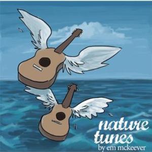 NatureTunes