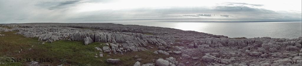 CapeNorman_Newfoundland