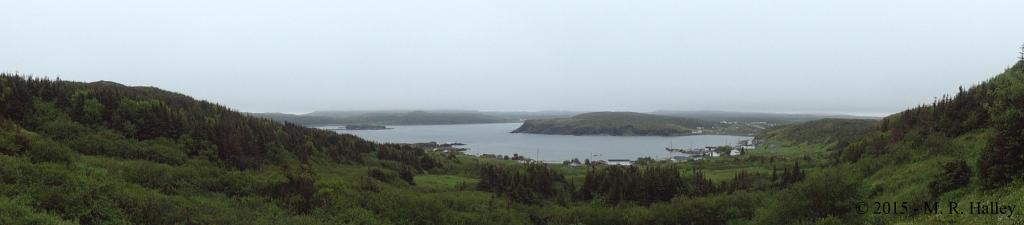 CapeRaven_Newfoundland