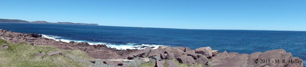 CapeSpear_Newfoundland