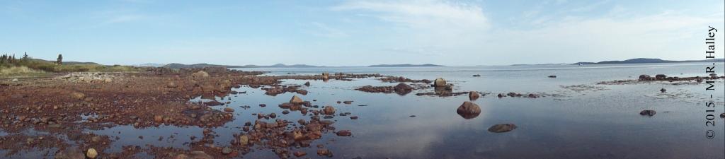 CartwrightBay_Labrador_Beach