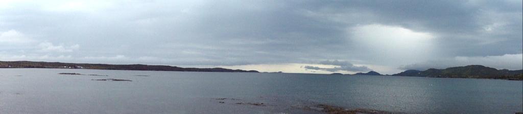LouilHills_Newfoundland