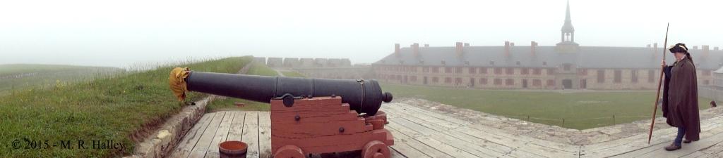 LouisbourgFort_NovaScotia