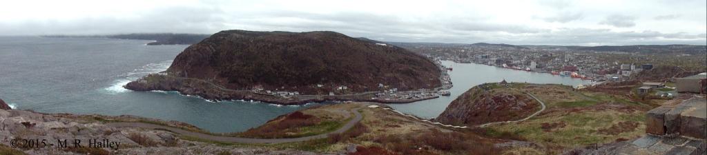 StJohns_Newfoundland