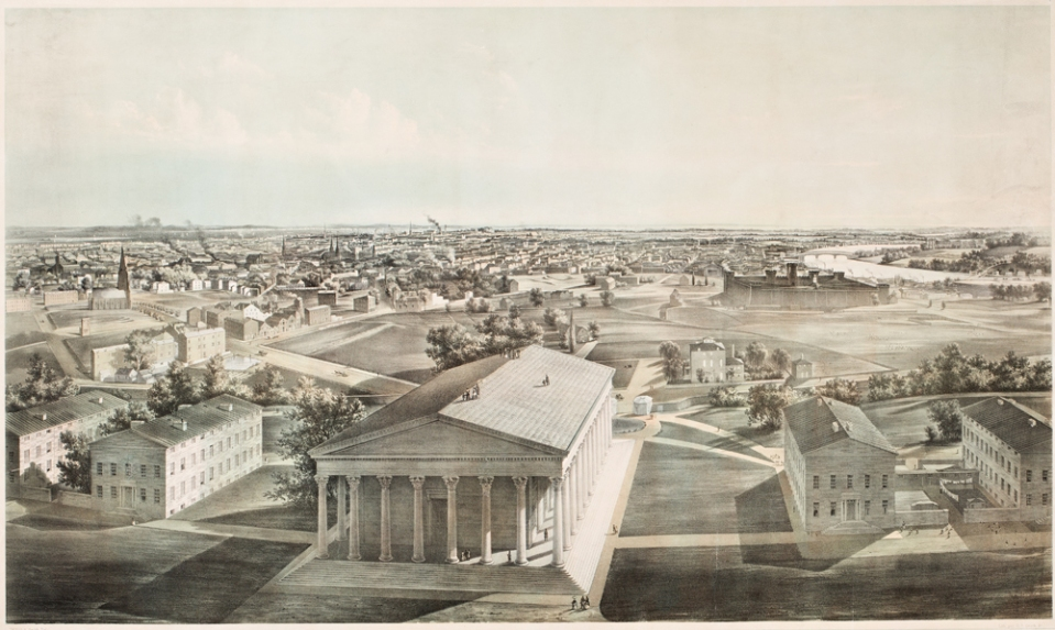 1850_Philadelphia_SmithBrothrs