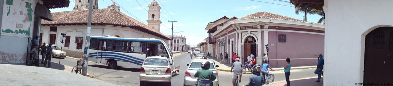Grenada01_Nicaragua_2017