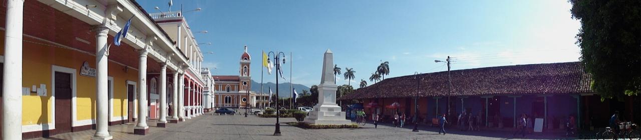Grenada02_Nicaragua_2017