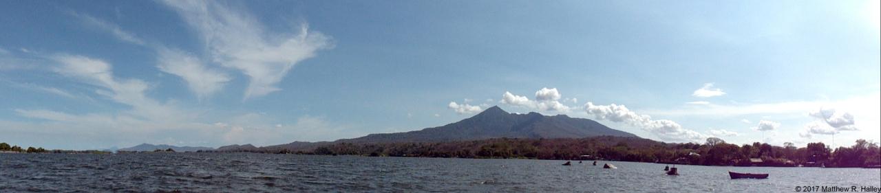 VolcanMombacho03_Nicaragua_2017